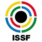 Issf sports.org
